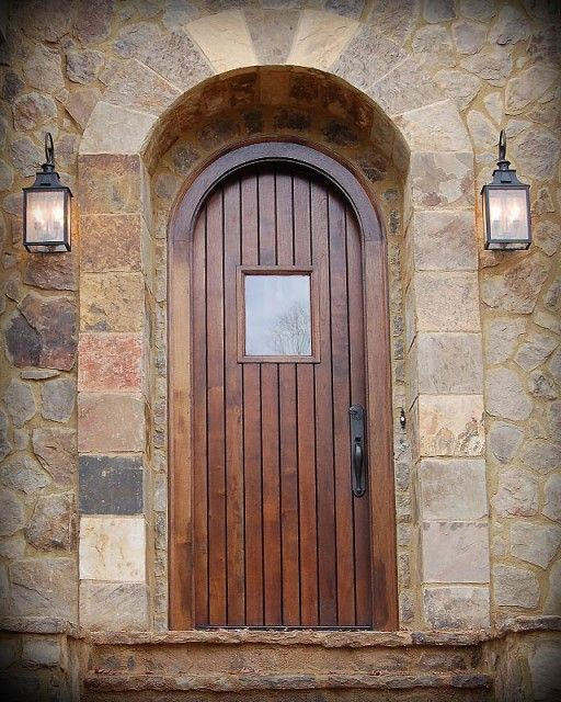 Wonderful Front Doors For Homes | Custom Homes And Remodeled Homes Photo Gallery
