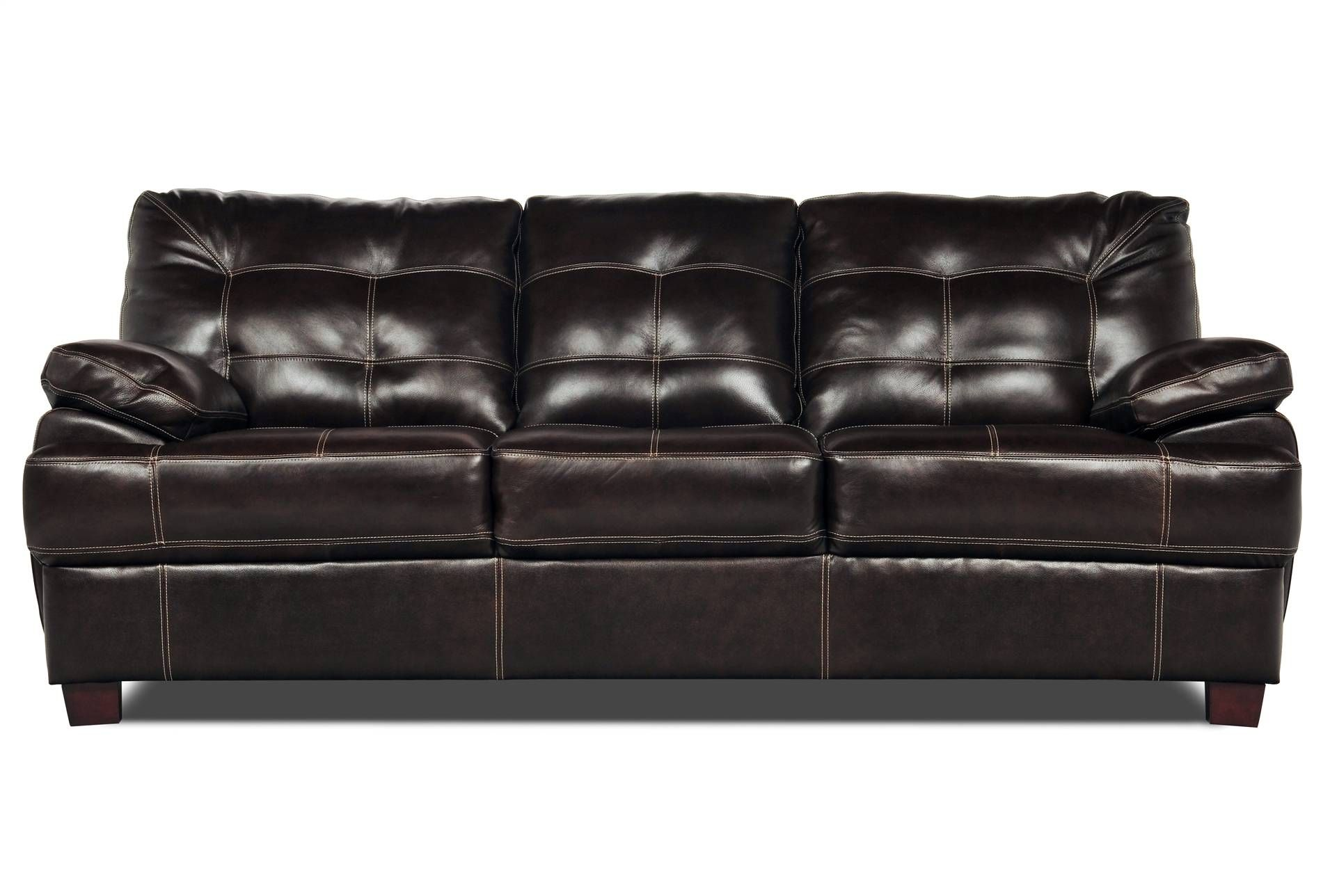 Cassia Sofa $995 @ Living Spaces