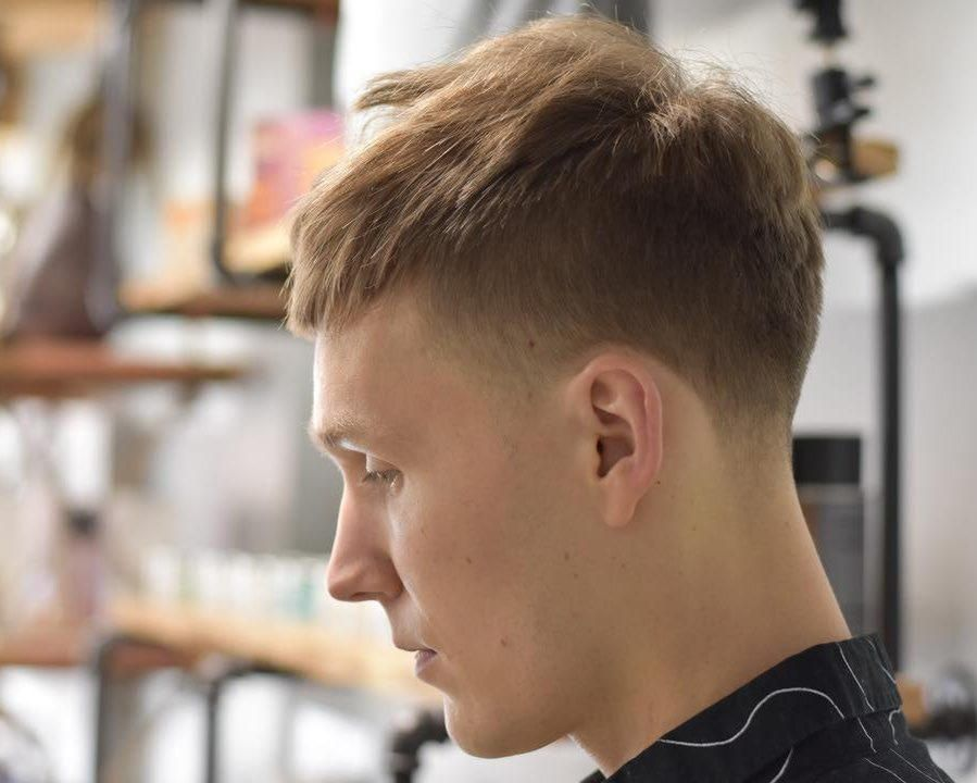 43++ Perte de cheveux femme coiffure idees en 2021