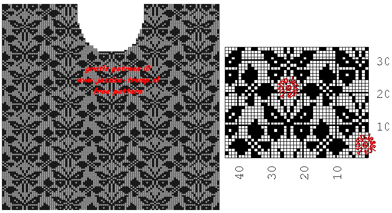 trui ontwerp sweater design v42.png (795×431)
