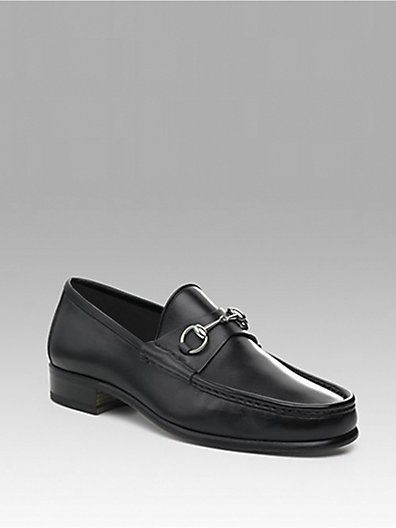 Gucci loafers, Gucci loafer