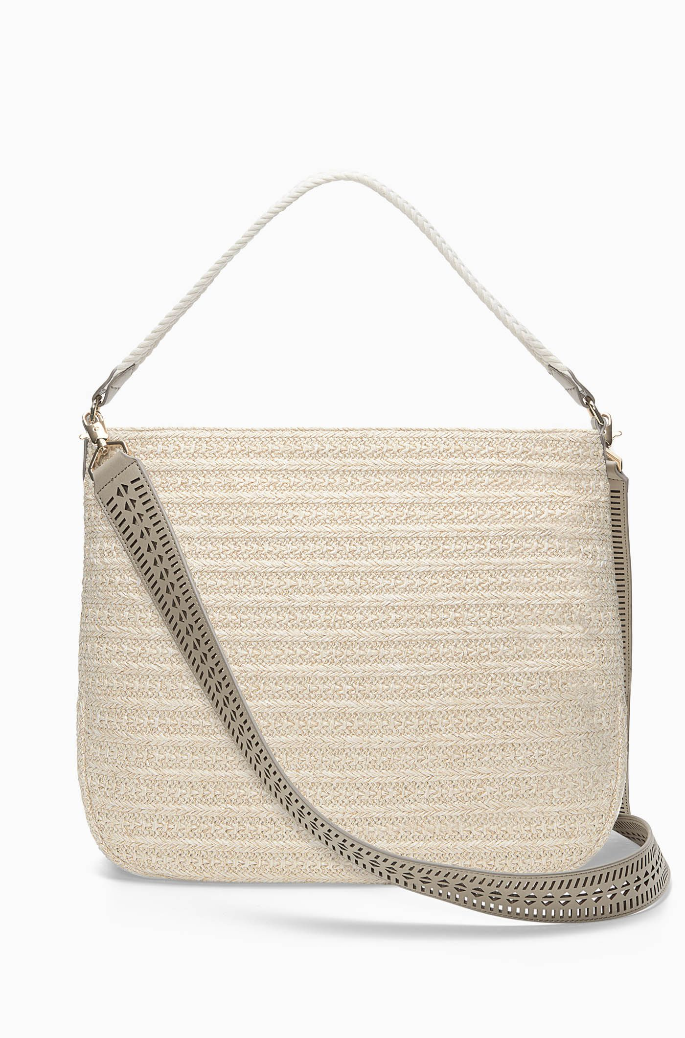 3e3c0e291a9 Ellie Hobo | Styled with Stella & Dot - Order at www.stelladot.com ...