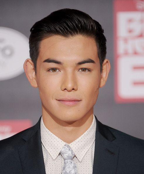 ryan potter 2016ryan potter instagram, ryan potter twitter, ryan potter 2016, ryan potter cybersleep, ryan potter height, ryan potter makeup, ryan potter voice, ryan potter actor, ryan potter biography, ryan potter daniel henney, ryan potter, ryan potter movies, ryan potter and bethany mota, ryan potter supah ninjas, ryan potter speaking japanese, ryan potter 2014, ryan potter wiki, ryan potter 2015, ryan potter parents, ryan potter martial arts