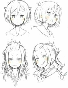 Pin On Anime Cartoon
