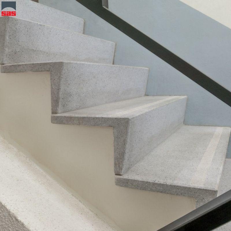 Pin de david k nzel en details pinterest - Escalera caracol prefabricada ...