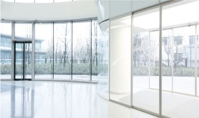 Commercial Glass Window Insulated Glass Panels Window Glass Replacement Glass Panels Glass Replacement
