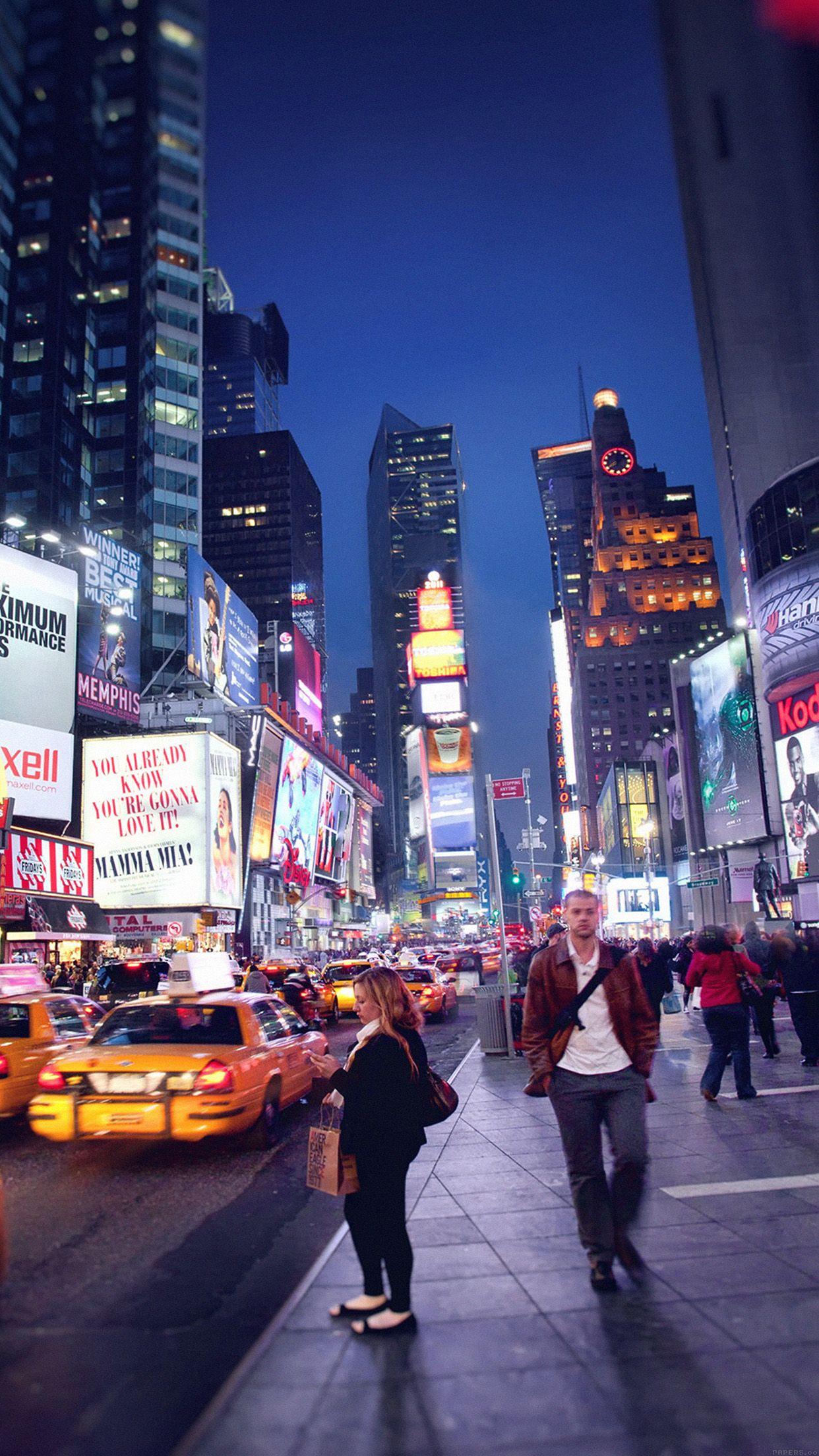 Https All Images Net Iphone Wallpaper New York Hd 4k 235 Iphone