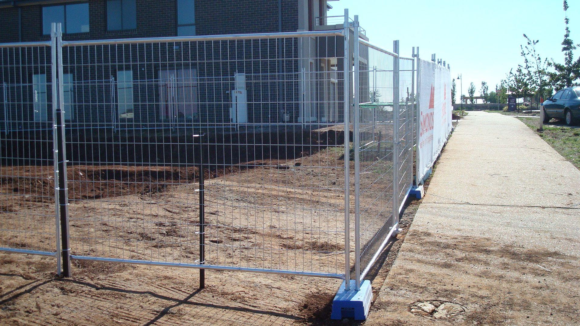 Fiberglass Mesh Series, Welded Wire Mesh, PE Security Fence, PE ...