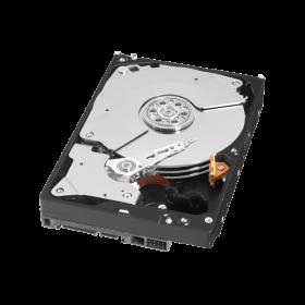 Hard Disc Hard Disk Drive Nas Hdd Hard Drive