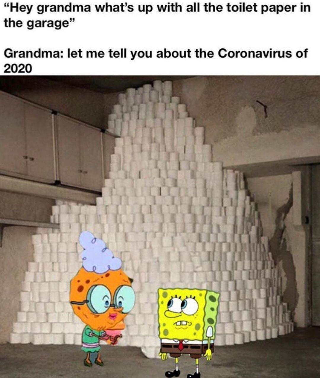 Meme S Quotes Memes Its Memes Laughing Memes Memes Quotes Funnie Memes I Meme Truthful Memes Funny Spongebob Memes Really Funny Memes Crazy Funny Memes