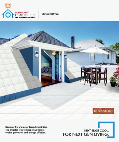 Roof Tiles Durastone Temp Shield Tiles Wall Tiles Design Tiles Floor Tile Design