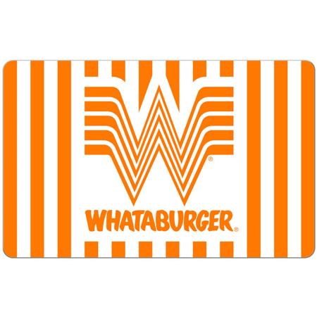 Whataburger 15 Gift Card Walmart Com In 2021 Whataburger Sell Gift Cards Gift Card