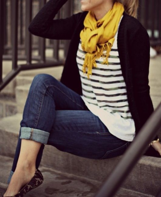 Best 25 cropped jeans ideas on pinterest minimalist for White shirt brown buttons