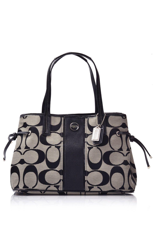 Home Coach Michael Kors kate spade new york Anuschka Check out the latest  luxury handbags offers 4e4342fa27aa6