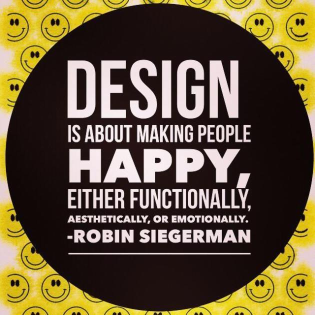 Citaten Creativiteit : Interior designer quote design quotes