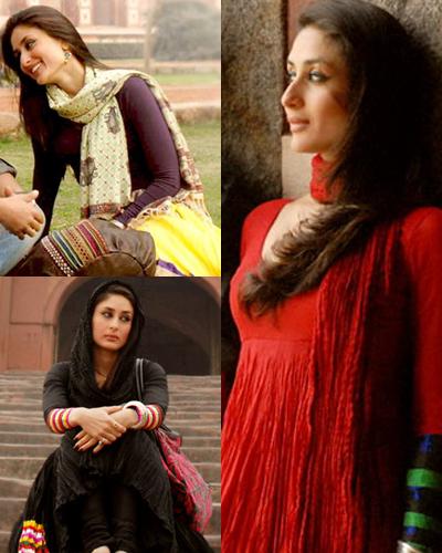 Pin By Michelle Sinha On Sweaters Kareena Kapoor Khan Kareena Kapoor Trendy Blouse Designs