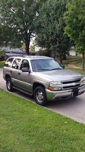 Craigslist St Louis Cars And Trucks By Owner >> St Louis Cars Trucks By Owner Craigslist Cars Cars Trucks