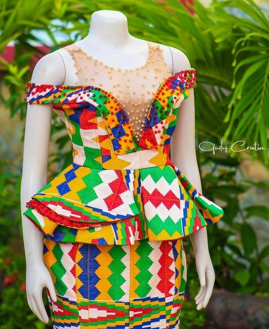 Épinglé Par Ella Sur Tailored En 2019