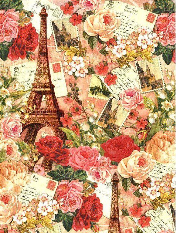 Хелло китти, париж красивые открытки