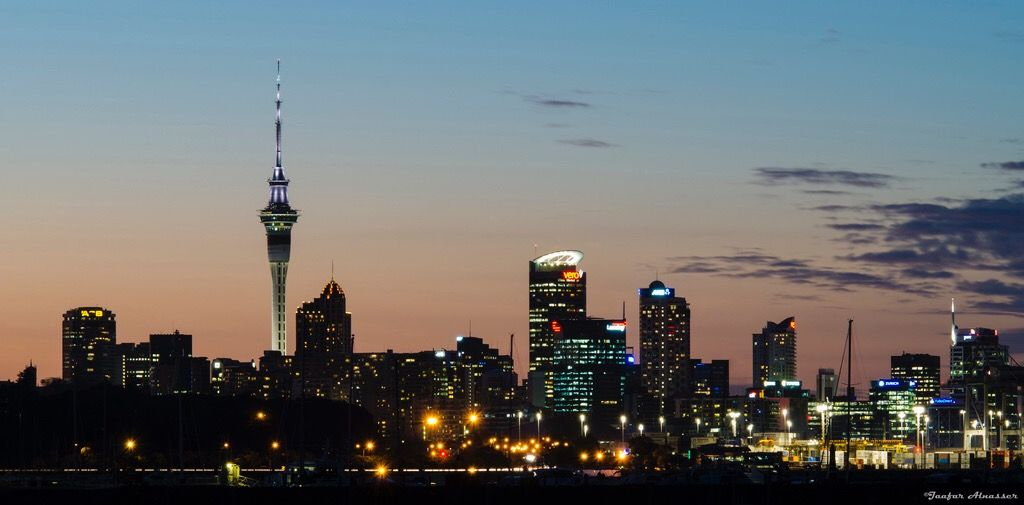 Pin by fiona ammann on new zealand tour packages