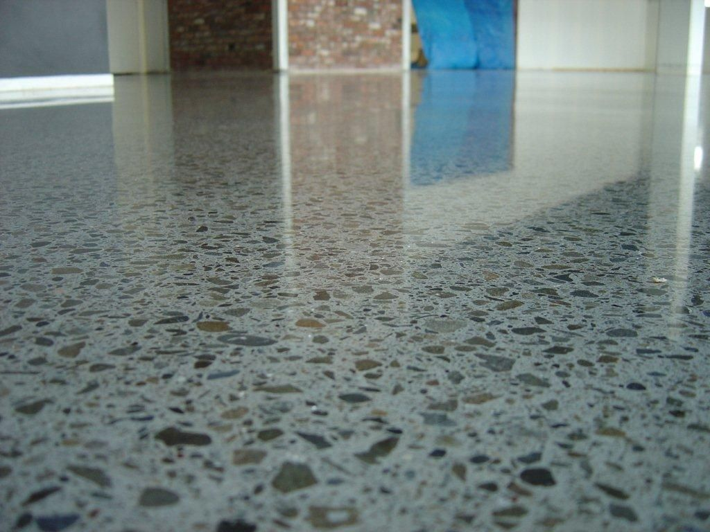 Concrete grinding services geelong concrete melbourne and industrial core saw is providing high grade concrete grinding services in geelong and melbourne we dailygadgetfo Images