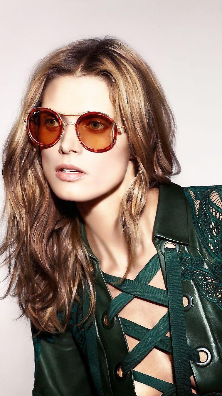 7538c7082284d Óculos de Sol - Aqui nas Óticas Wanny você compra seu óculos de sol  Original com o melhor preço e recebe com Frete Grátis. Confira nossa coleção  completa e ...