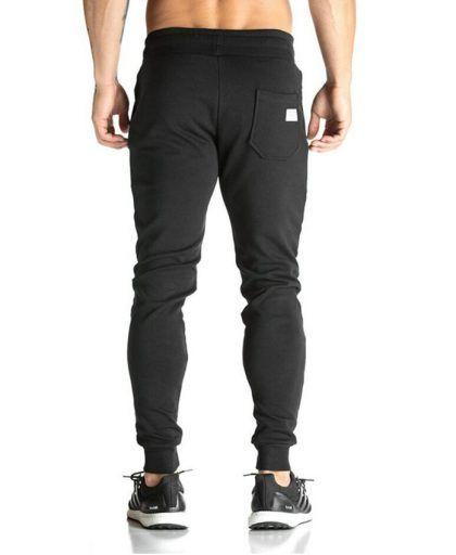 Fitness Workout Pants Skinny Sweatpants Price:$19.93 https://goo.gl/mqNy3H