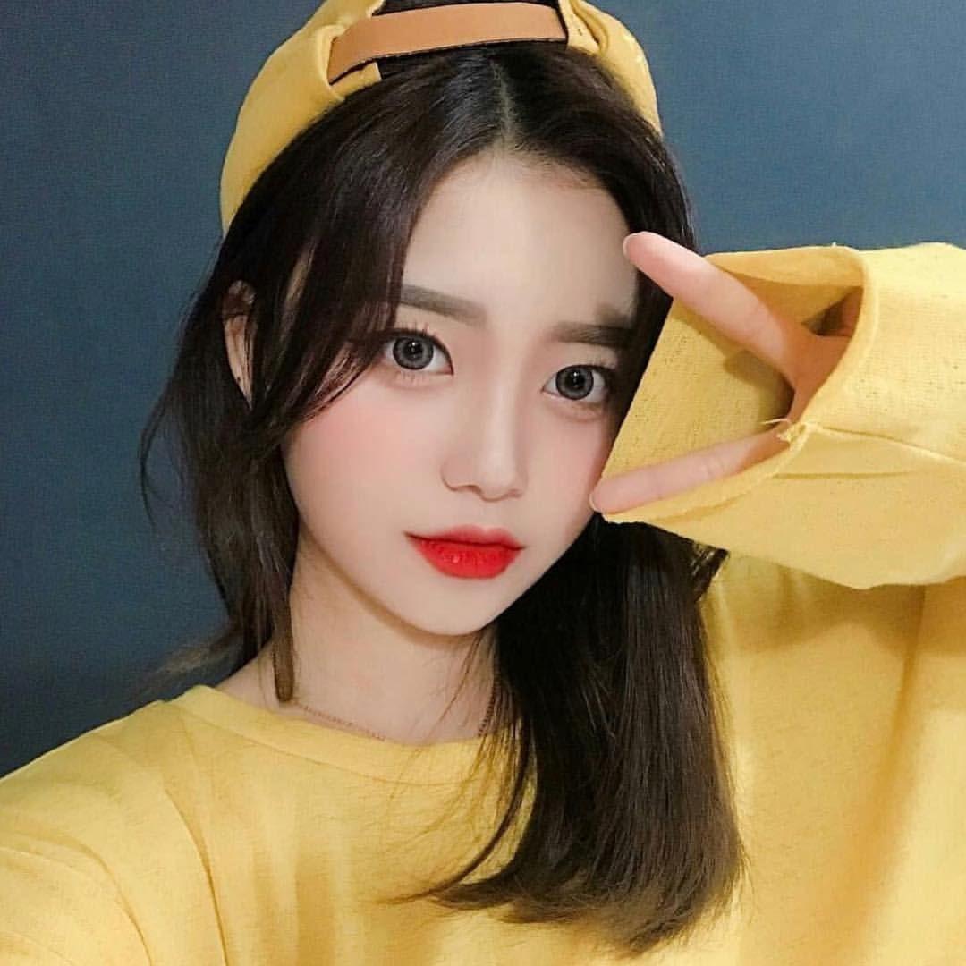 ulzzang girl swag korea\u201d的图片搜索结果