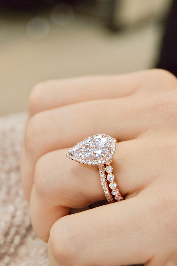 232 Best Beautiful Rings Images Engagement Rings Wedding Rings