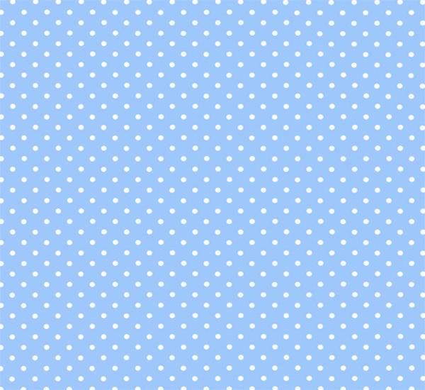 17 Blue Polka Dot Backgrounds Wallpapers Freecreatives Polka Dots Wallpaper Polka Dots Wallpaper Background Polka Dot Background