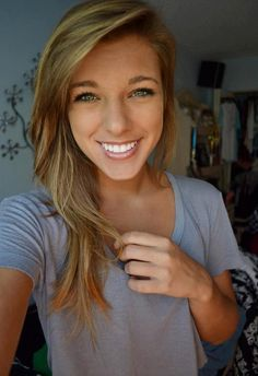 3 This Teen Found The Ultimate Easy Cheap Way To Whiten Teeth