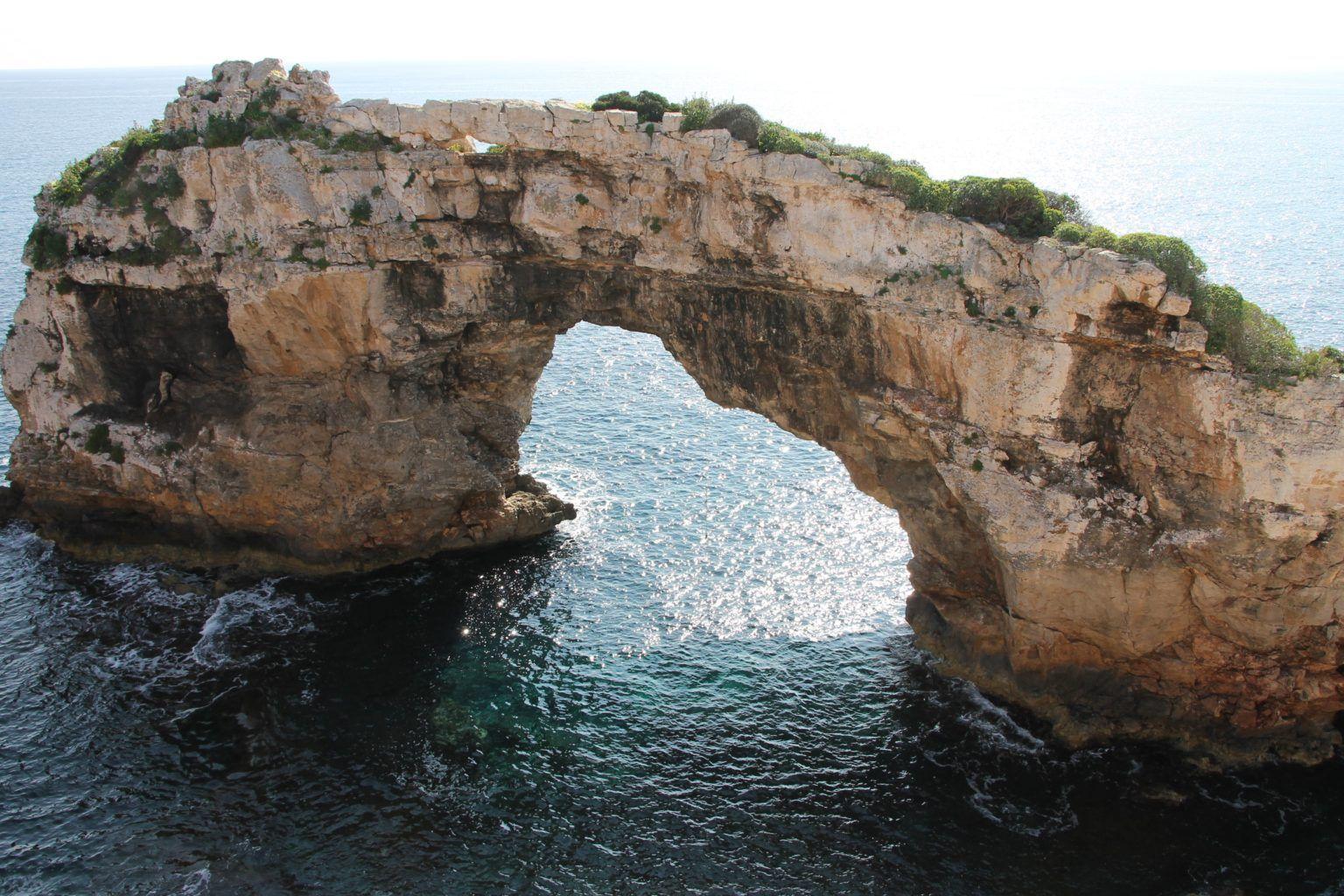 Mallorca Mit Kindern Ausflugstipps Und Die Neue Maxomorra Spring