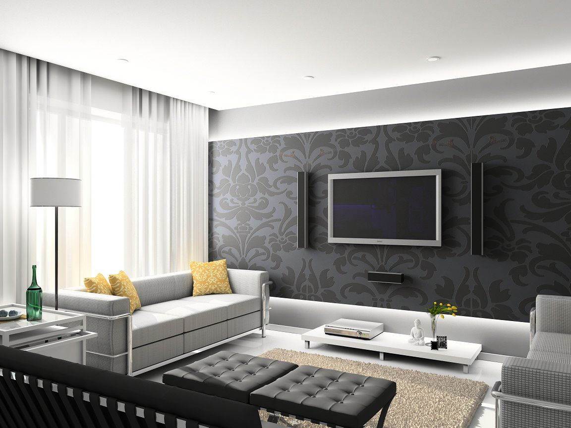house interior designs | Dekoration, İdeen, Home, Decoration | Tya ...