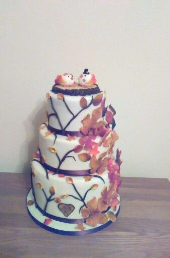 By hobby baker Maggie Caswell