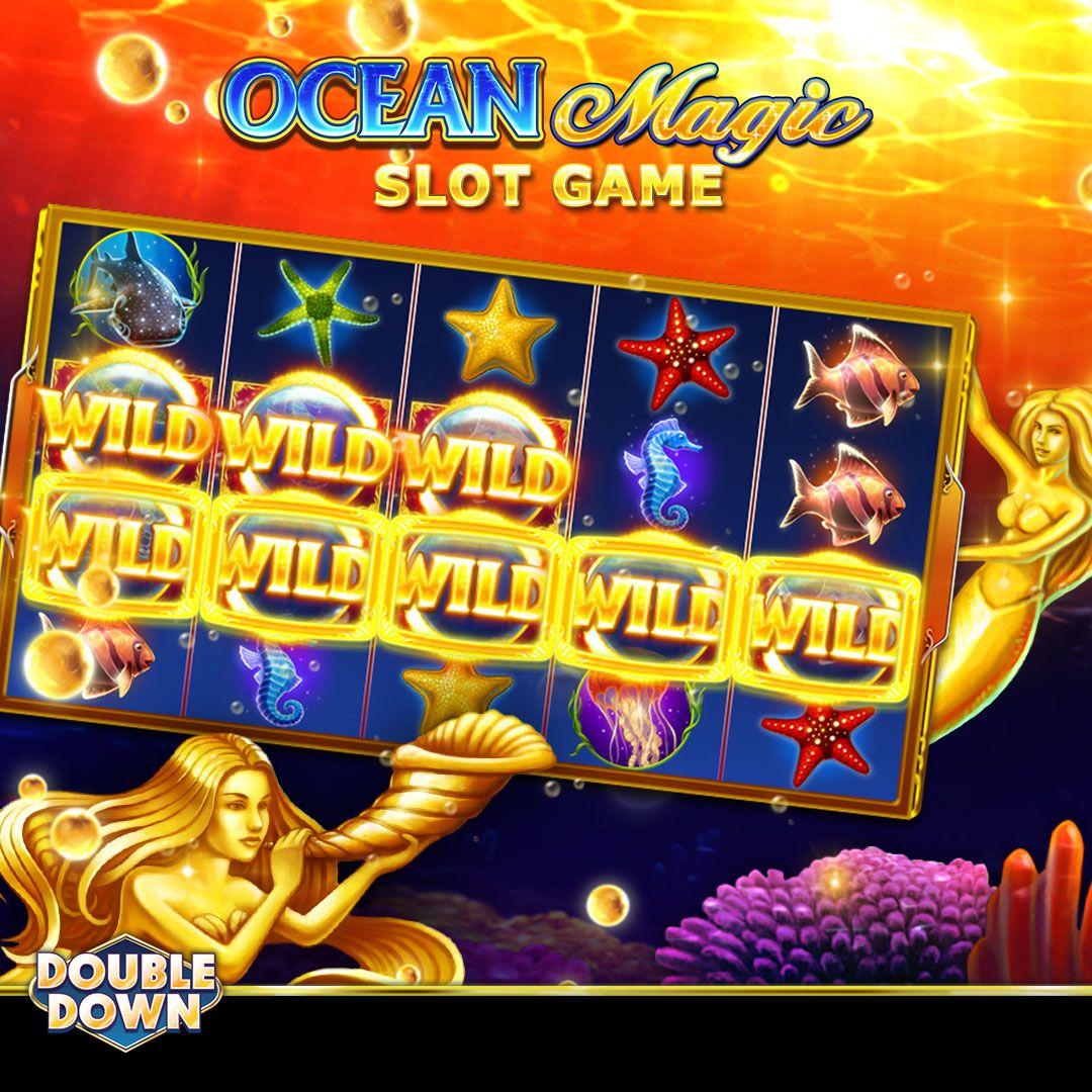 Sailaway casino casino lac lamay