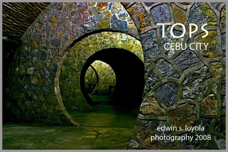 tops busay cebu city sweet escape pinterest cebu and cebu