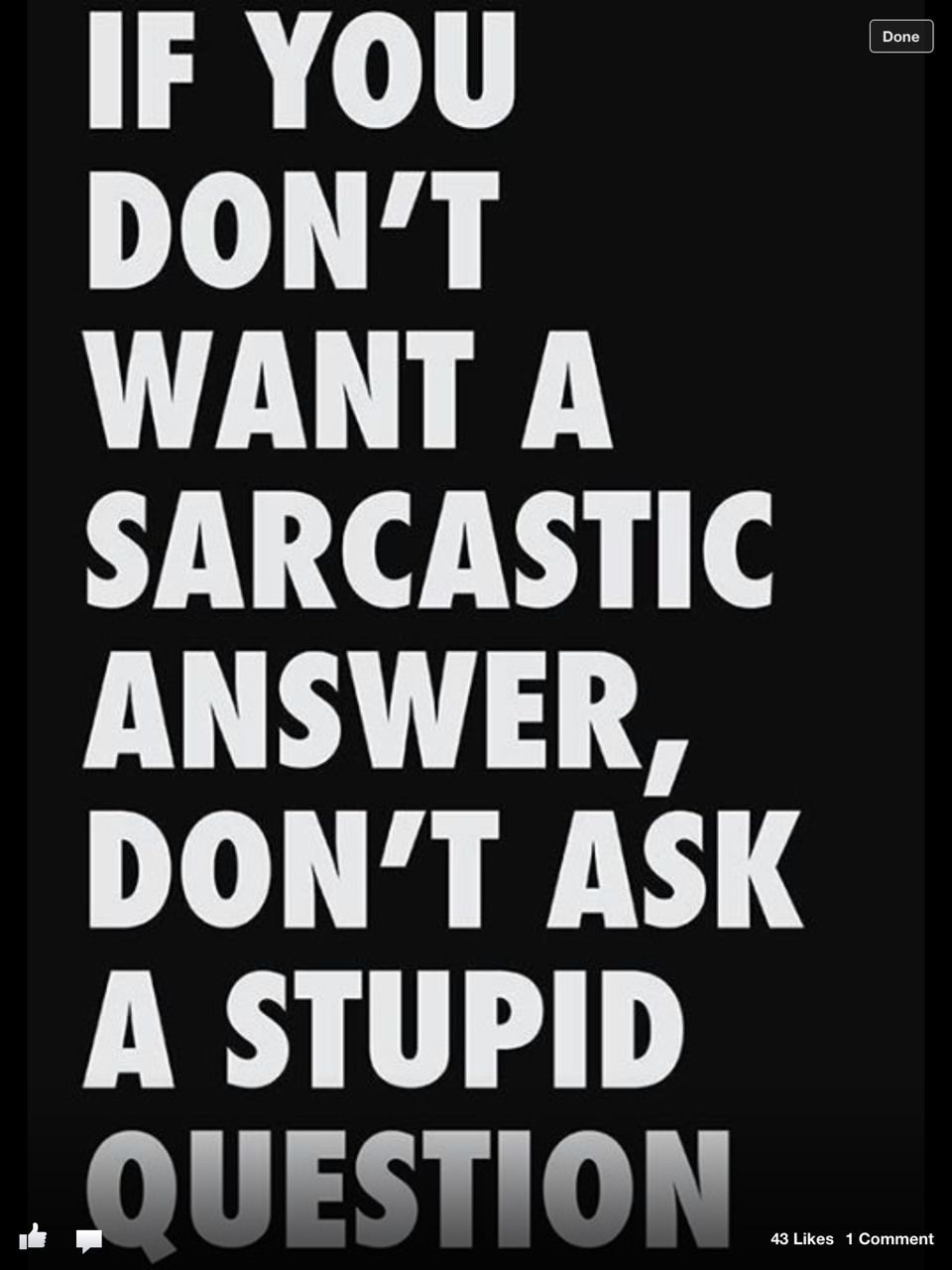 Stupid People Sarcastic Quotes Funny Funny Quotes Sarcasm Funny Quotes