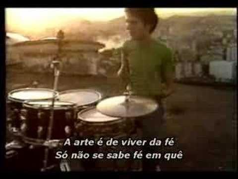 Paralamas Do Sucesso Alagados Paralamas Musica Brasileira Musica