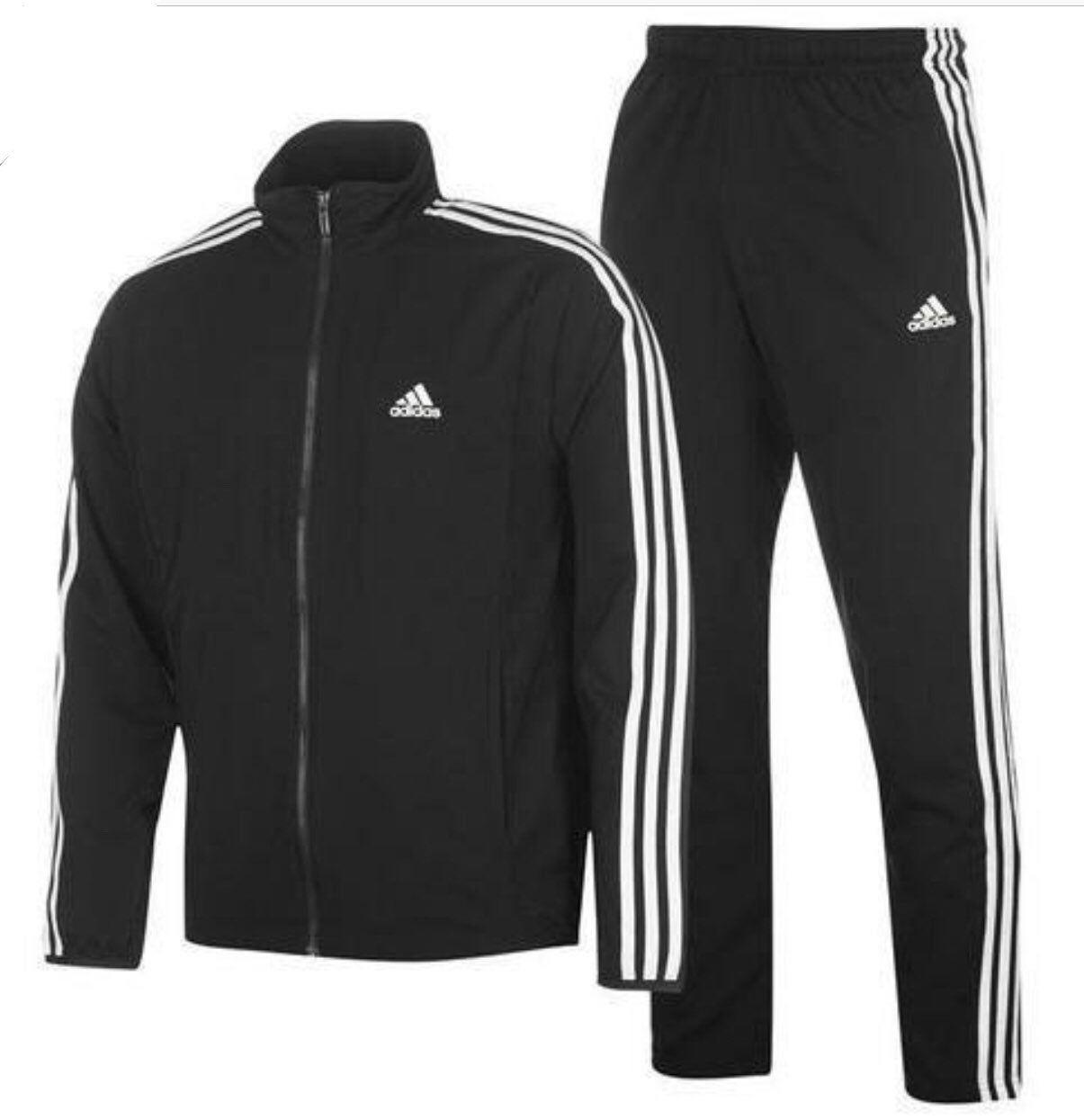 adidas Trainingsjacke 140 Hose Sport Jacke ,T Shirt H 96 wie