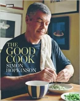 The Good Cook Hardcover Book SAVE 87% NOW £3.19