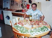 Italijanska jela
