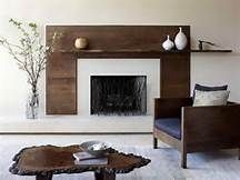 Pinterest Mid Century Fireplace Mantels Yahoo Image Search Results Contemporary Fireplace Designs Modern Fireplace Mantels Contemporary Fireplace