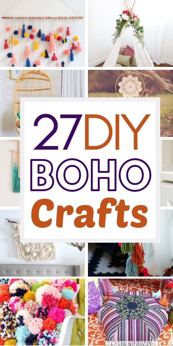 Add tons of Boho flair to your home with this stunning collection of dollar store Boho craft ideas. These gorgeous boho decor ideas are easy to make wont break the bank and will add a touch of gypsy and hippie style to any room. #bohodecor #bohodecordiy #bohodecorgypsy #style #shopping #styles #outfit #pretty #girl #girls #beauty #beautiful #me #cute #stylish #photooftheday #swag #dress #shoes #diy #design #fashion #homedecor