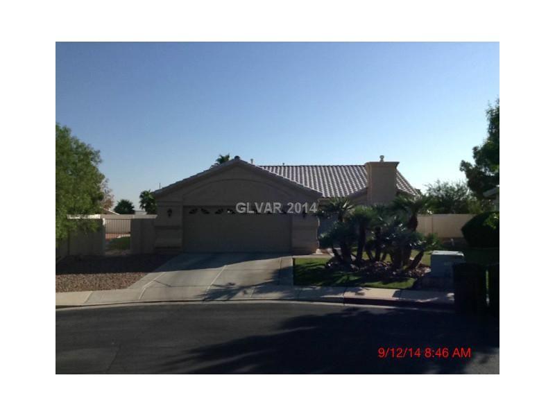 Search Las Vegas Real Estate At http//www