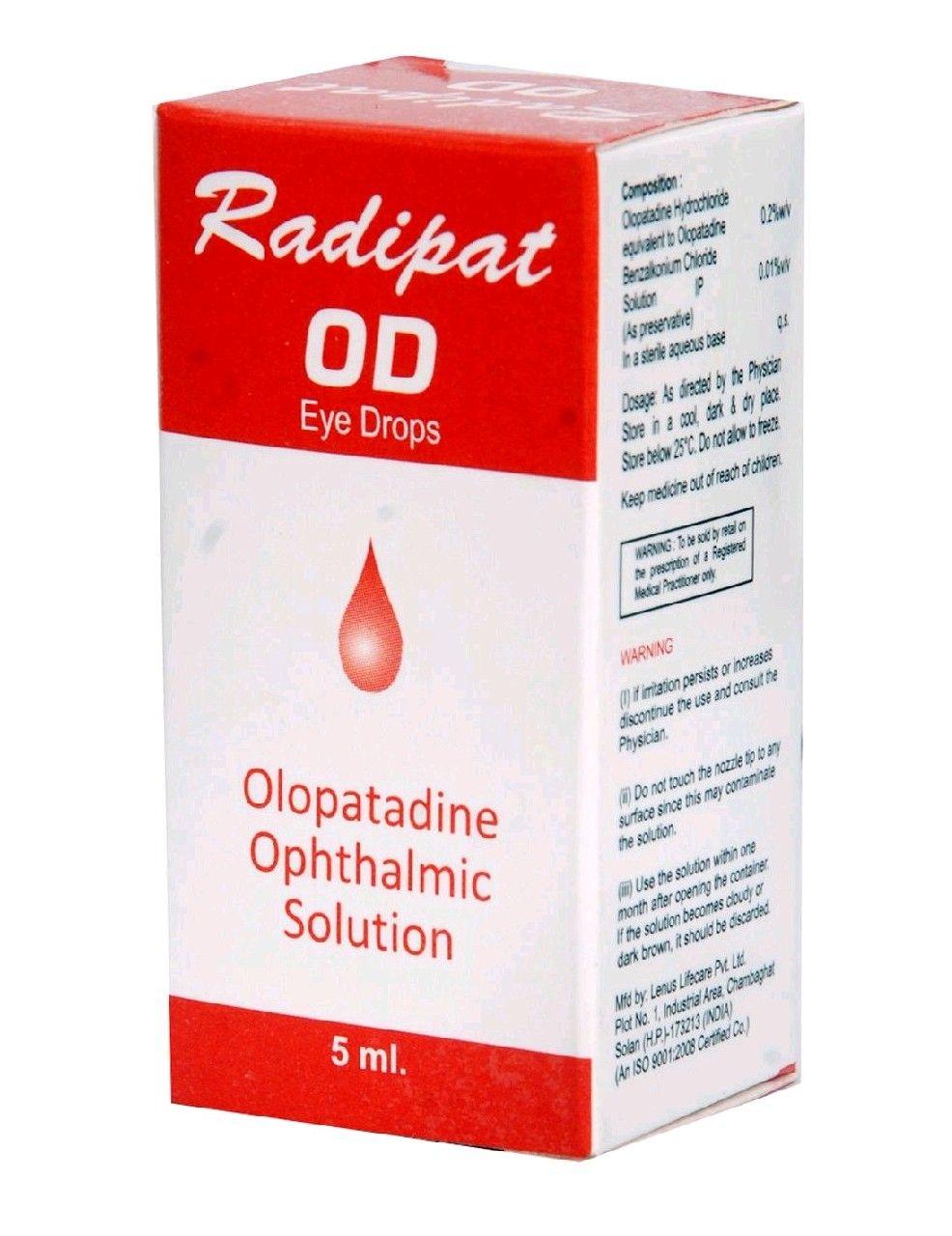 Pin by Radisson pharmaceuticals on Eye drops franchise