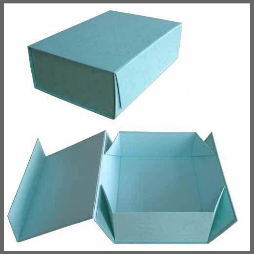 Paper-Fold-Packing-Box.jpg (520×520)
