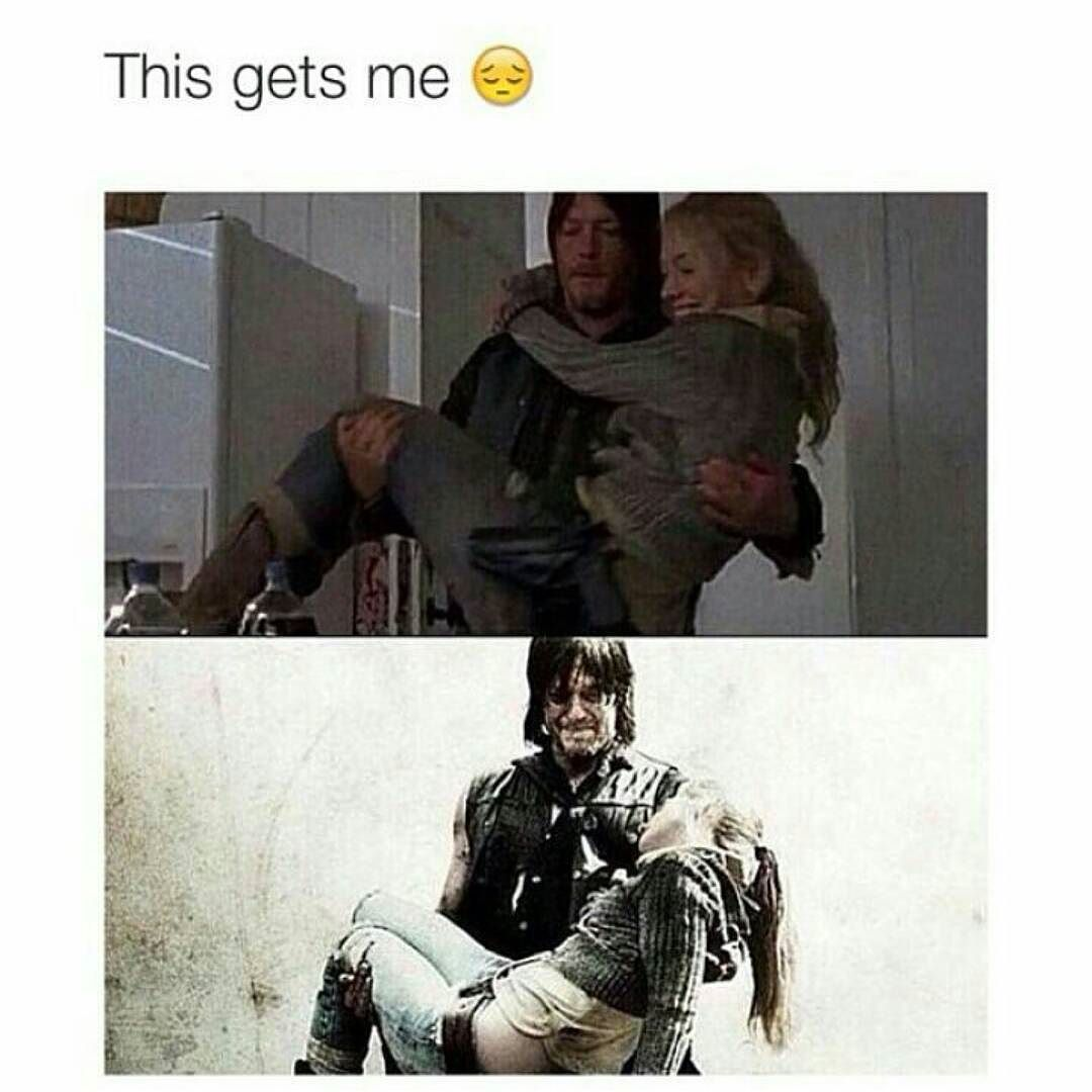 sorry I know I'm inactive I am sick ...  But don't worry we're going to post more when I am no longer ill  Xoxo  #thewalkingdead #family #page #bethyl #daryl #dixon #daryldixon #beth #greene #bethgreene #norman #reedus #normanreedus #emily #kinney #emilykinney #bethisalive #teamdelusional by twd_familypage
