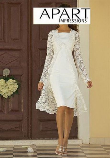 dress upright winterwhat you need to buy and buy irena