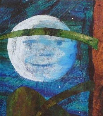 Hi, Moon