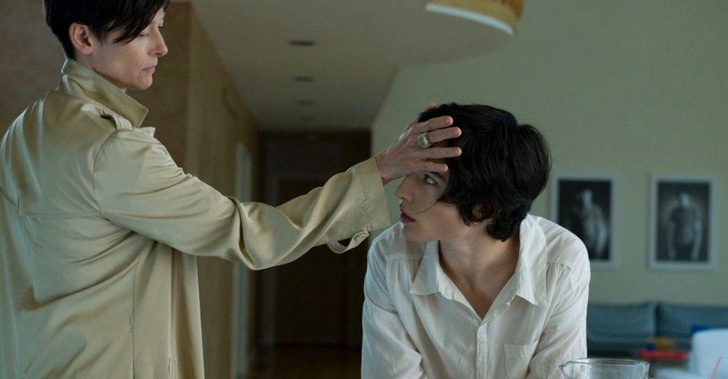 10 Filmes Dentro Da Psicologia Em 2020 Ezra Miller Filmes